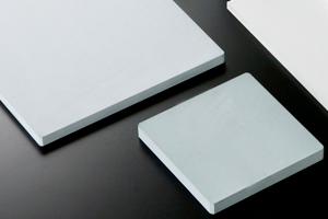 セラミックス・ナノ粉末関連のイメージ